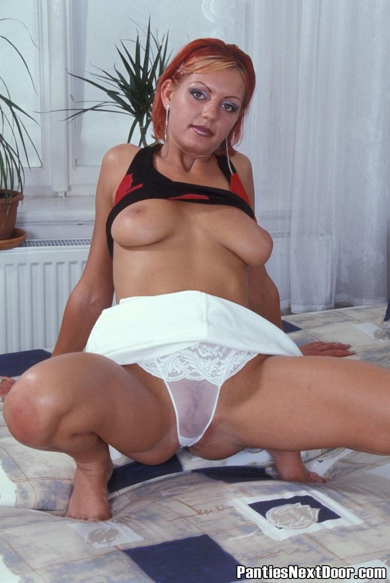 Saggy Tits Porn, Big Floppy Tits Pics -